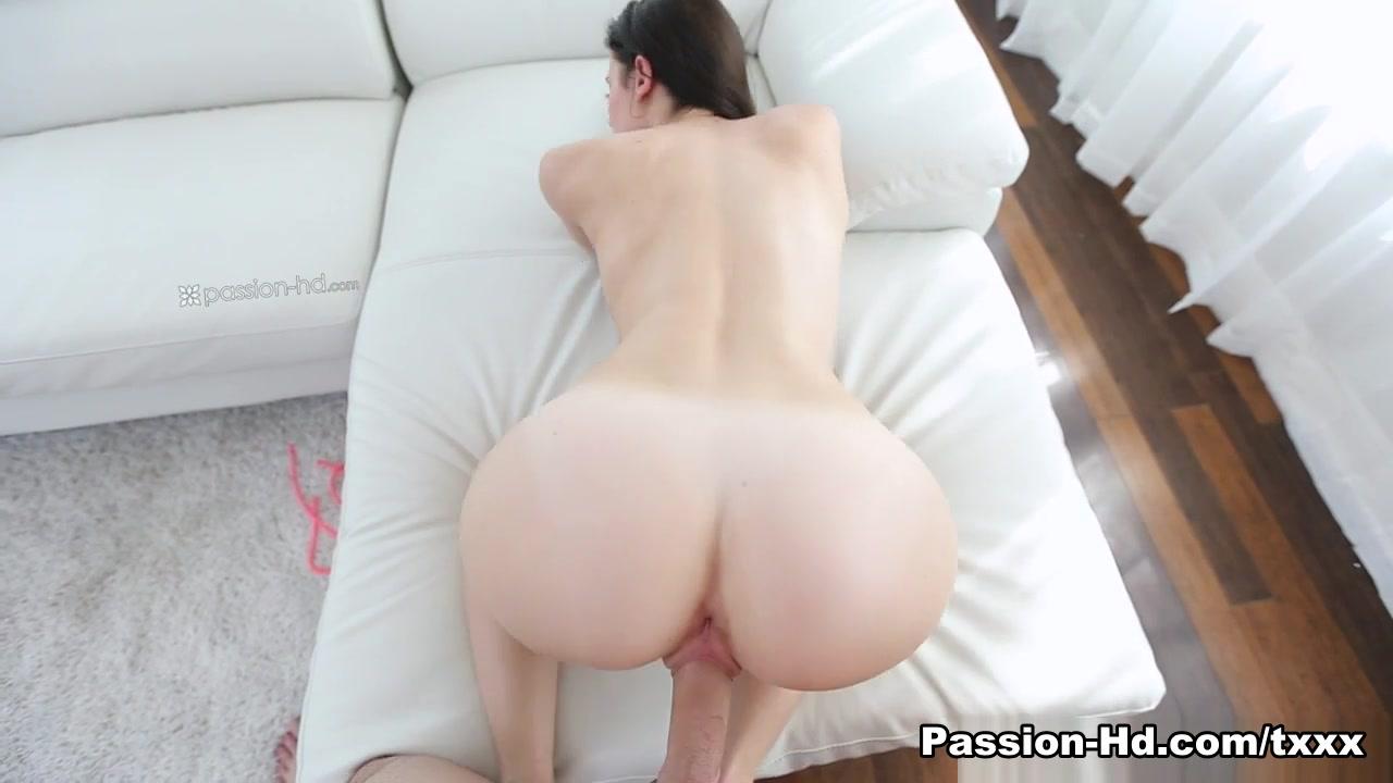 Sexy xXx Base pix Asian opera soap