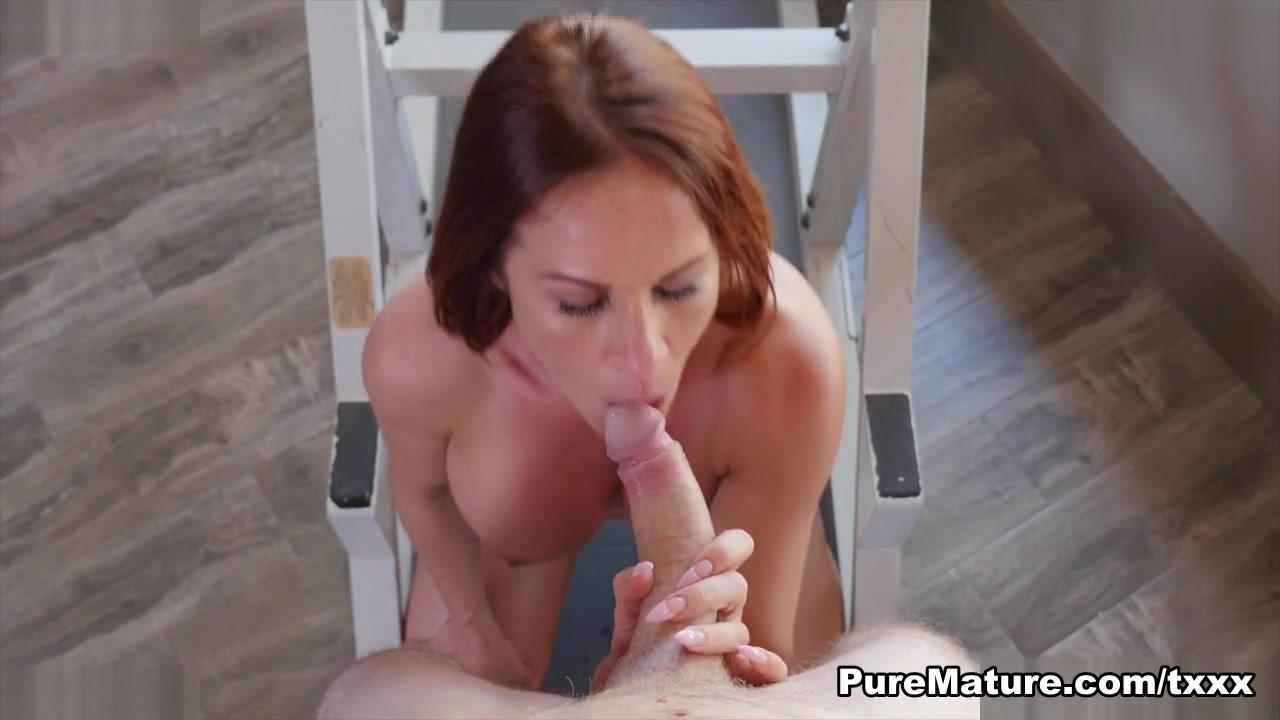 Xtra dating Sexy xxx video