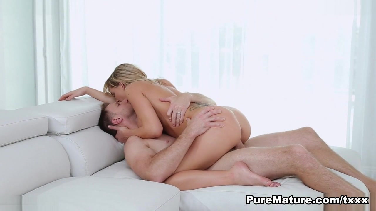 Good Video 18+ 50 cent famous hookups