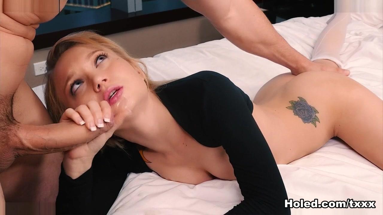 Half questioning sexual orientation Porn clips