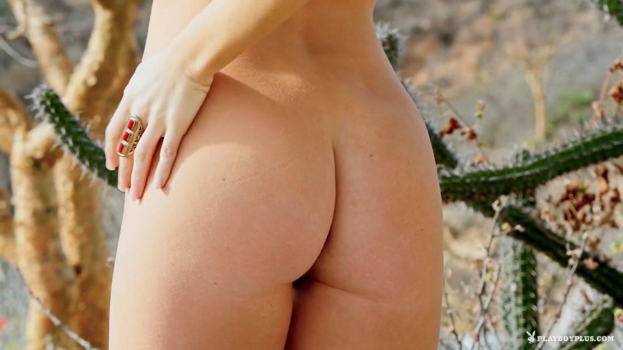 Hot xXx Pics Serena williams and other nude sportswomen