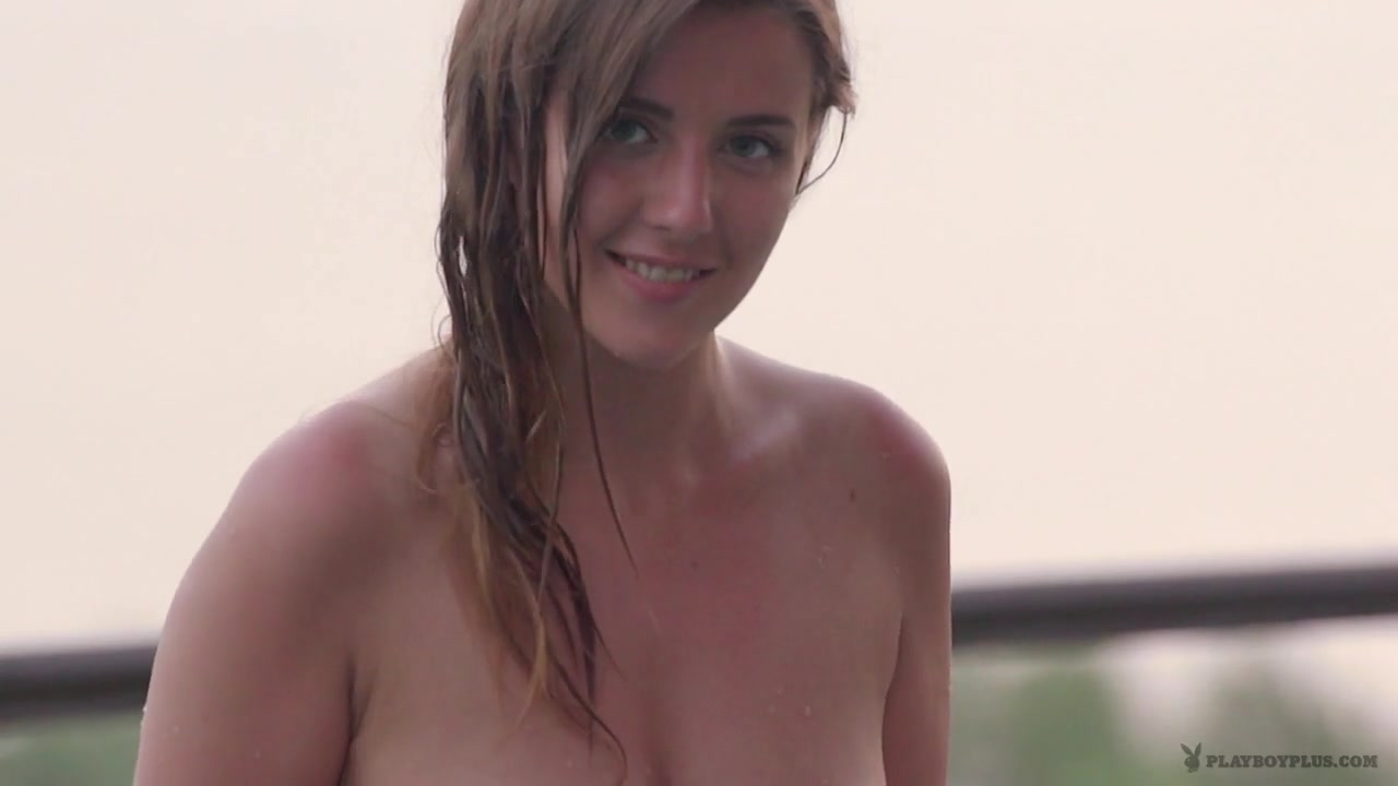 Nude pics Pulled milf jizzed after cocksucking outdoors