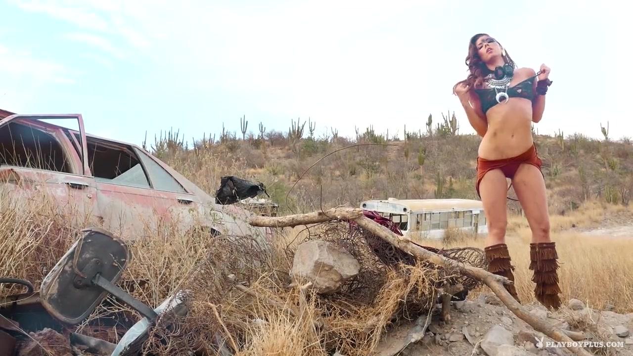 big teen model tits Sexy Video