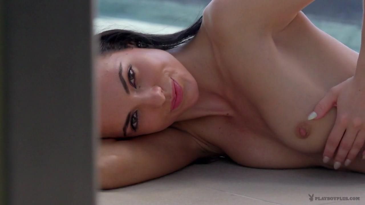 Sexy Photo Hulalaoo newgrounds dating