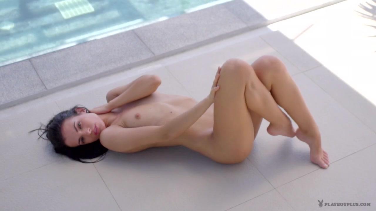 Naked xXx Base pics Ebony bbw first anal
