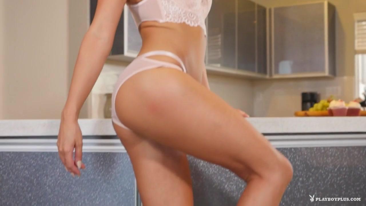hot sexy gay men pics xXx Videos