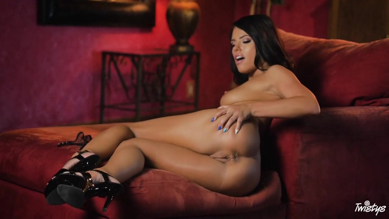 Enthraling groupsex Quality porn