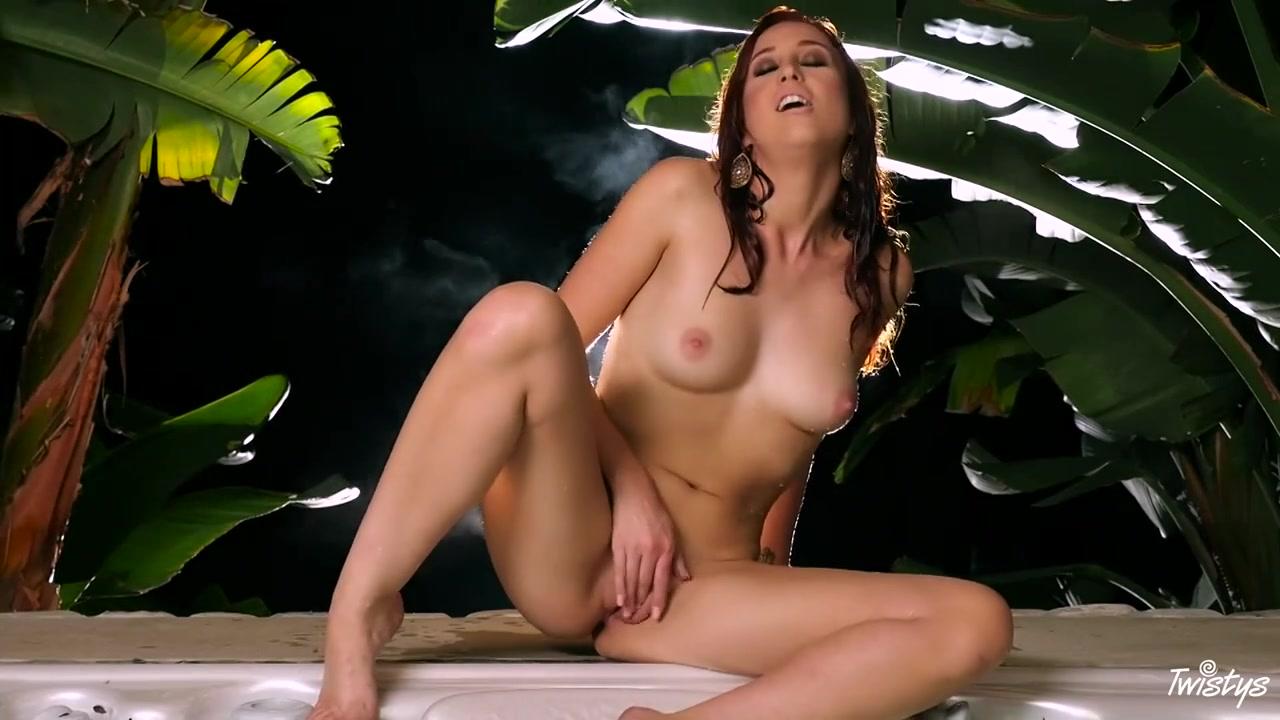 mardi gras casino events Porn FuckBook