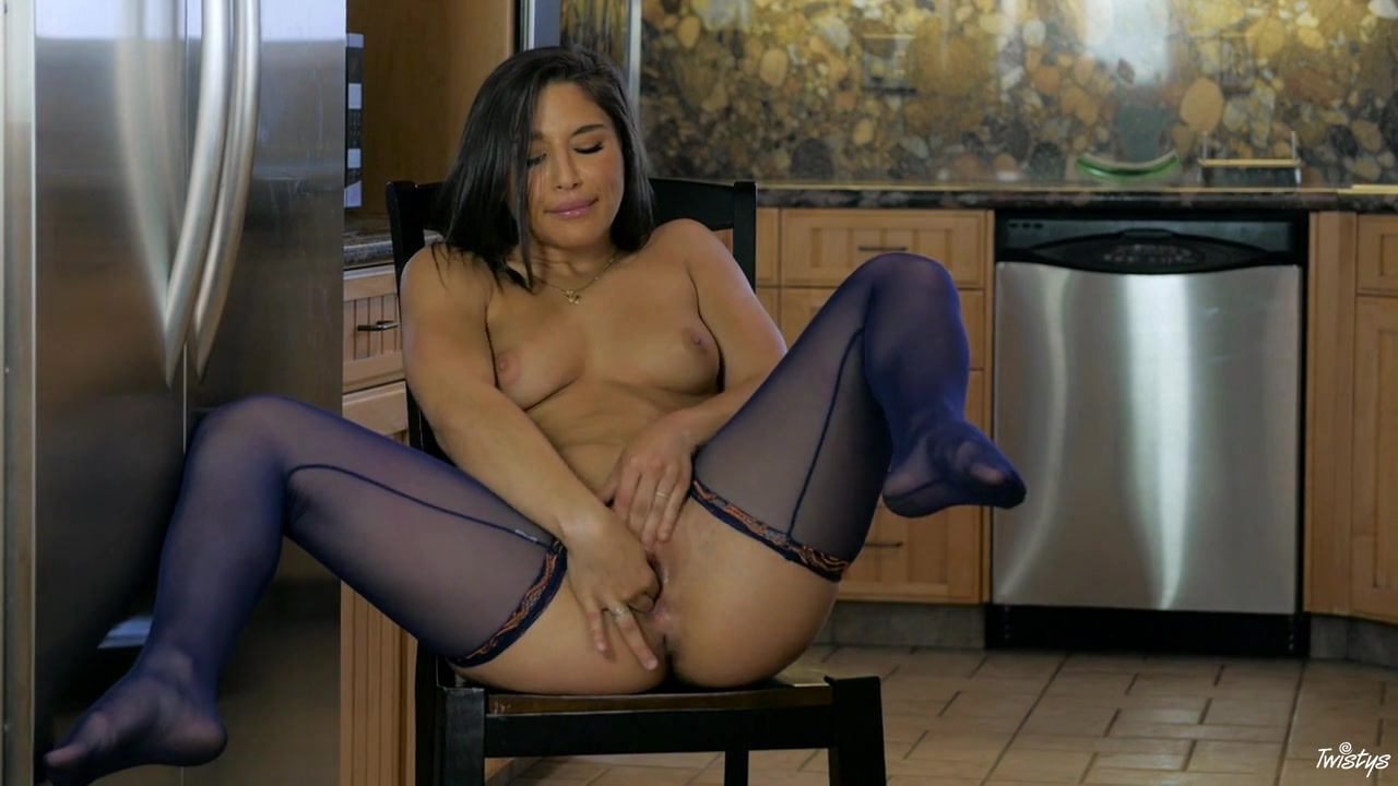 www grooby archives com Hot Nude