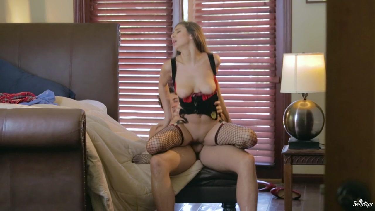 Sexy xxx video Fucking movie free preview
