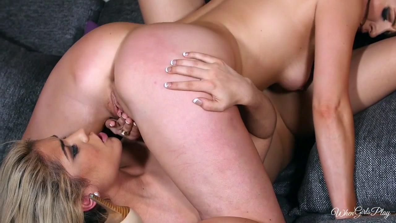 Orgies African lesbios closeup