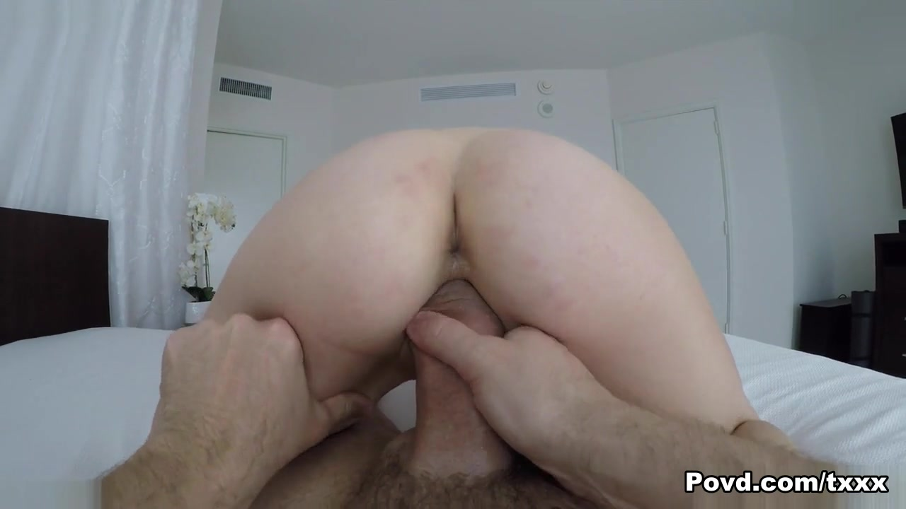 Dailymotion lesbian sexy Sexy xXx Base pix