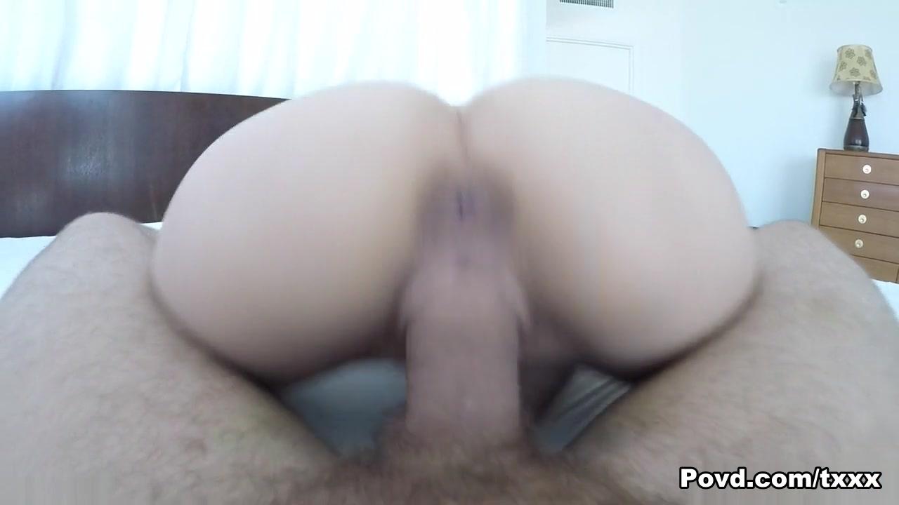 Porn Pics & Movies Deb s place adult mature