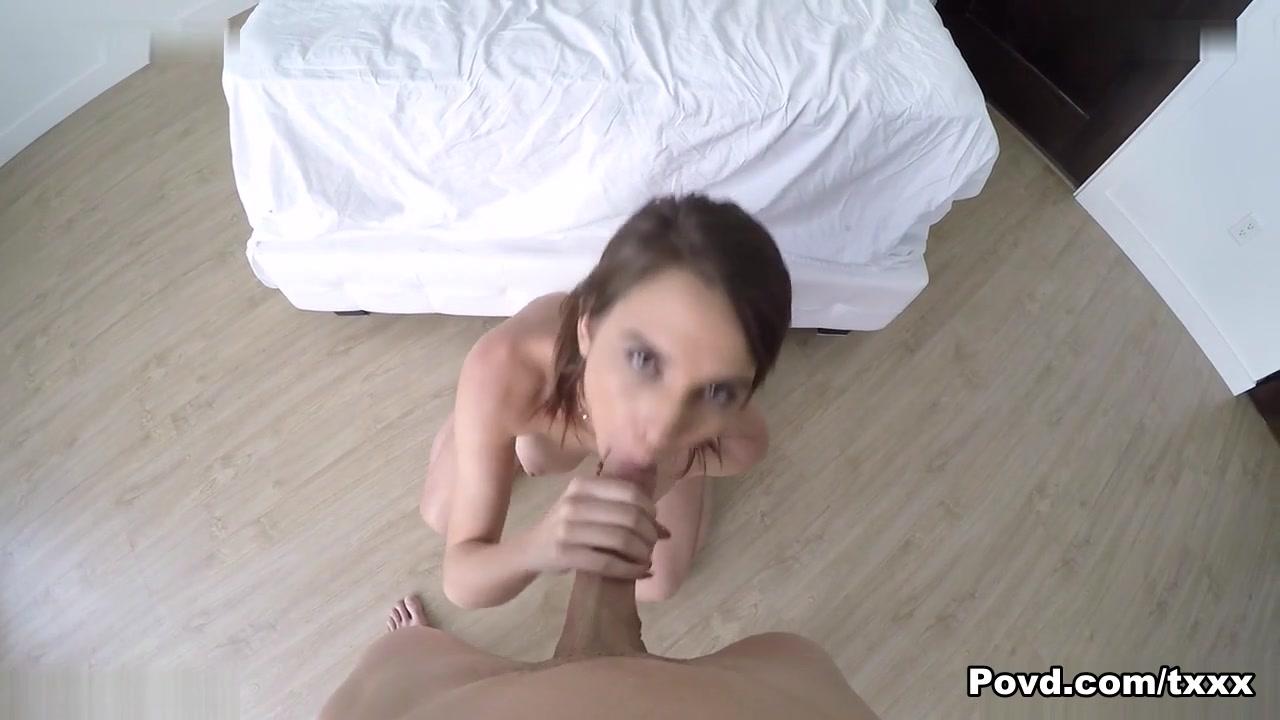 Nude photos Escort la rochelle