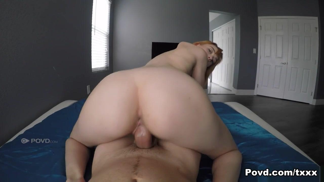 Safe and single reviews Porn Pics & Movies