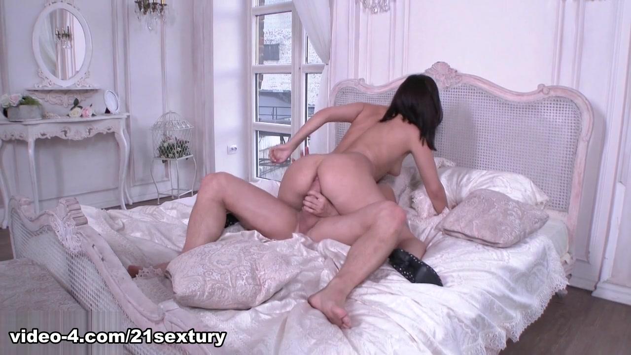 Naked xXx Fuck my husband gay tube