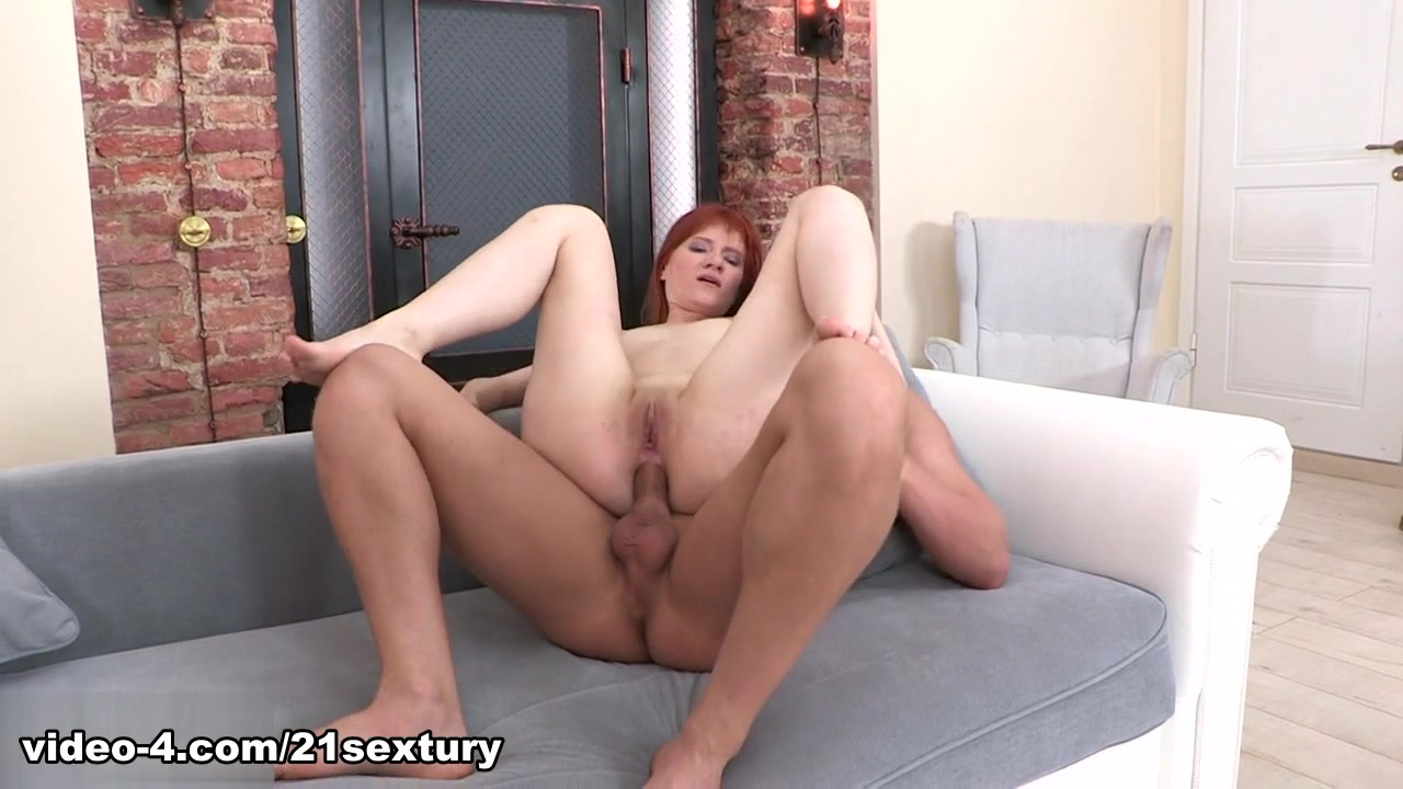 Porn clips Angela clark of oklahoma nude pics