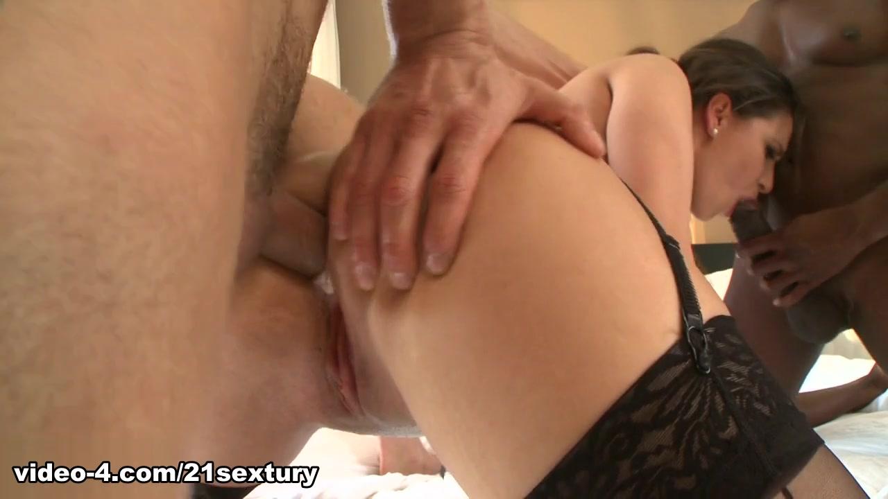 Pantyhose stripping tube Porn tube