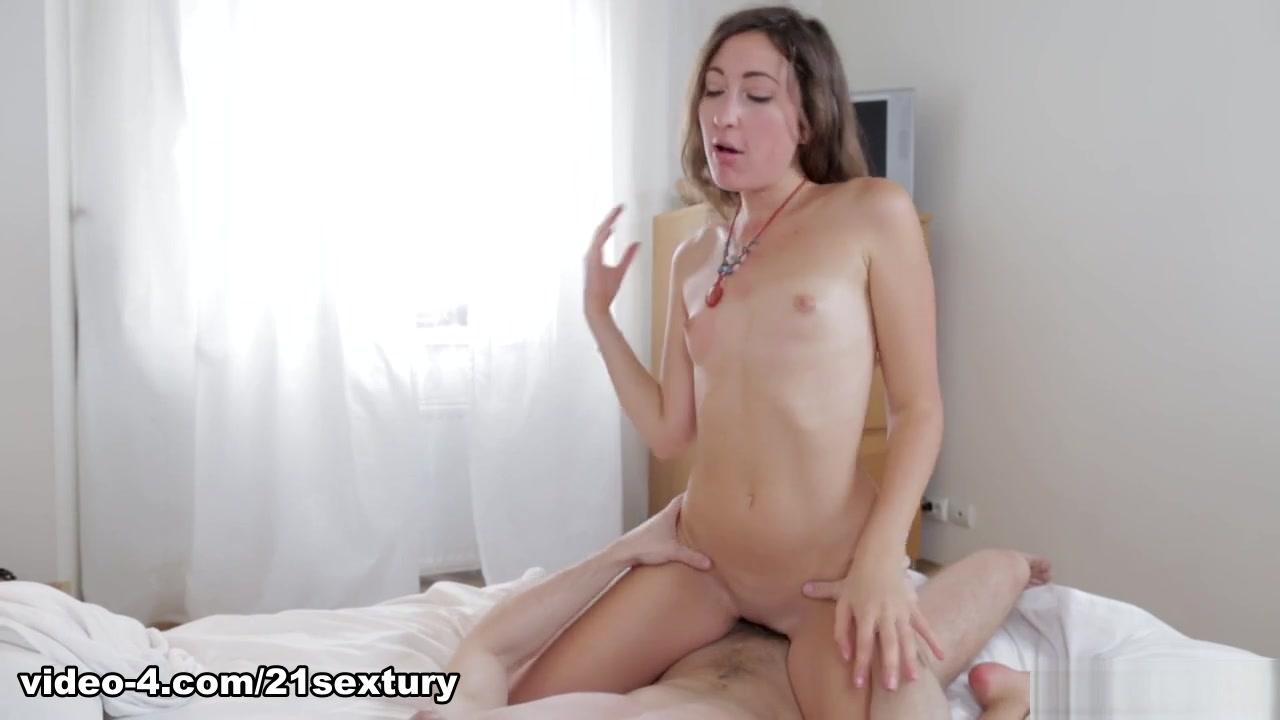 Naked Porn tube Sakura haruno sexy pics