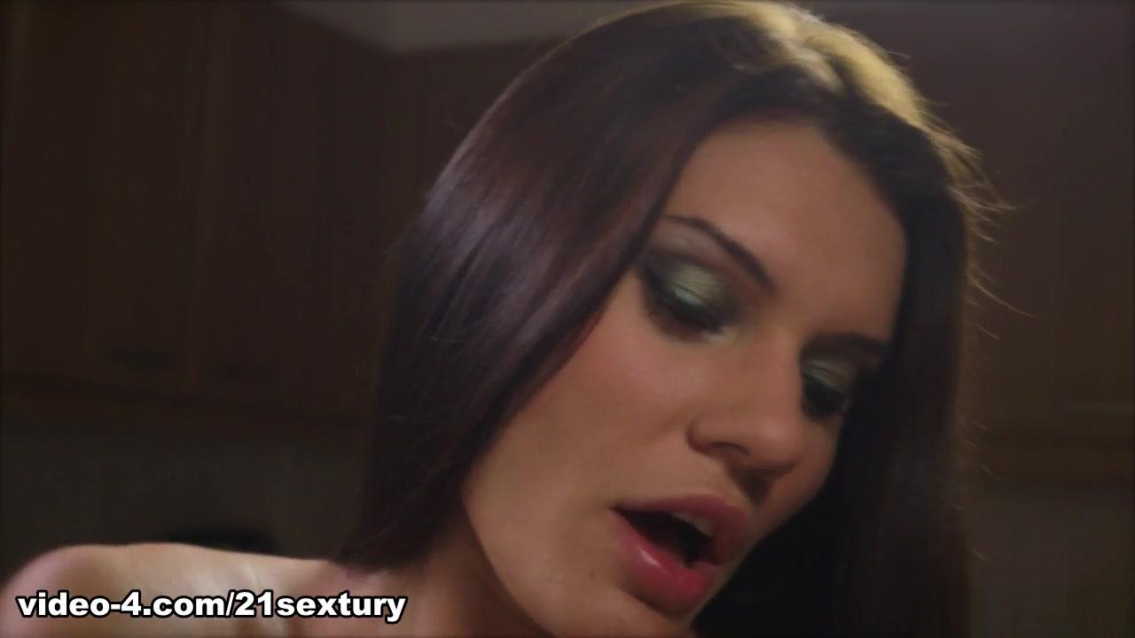 Indexkosova online dating Hot xXx Video