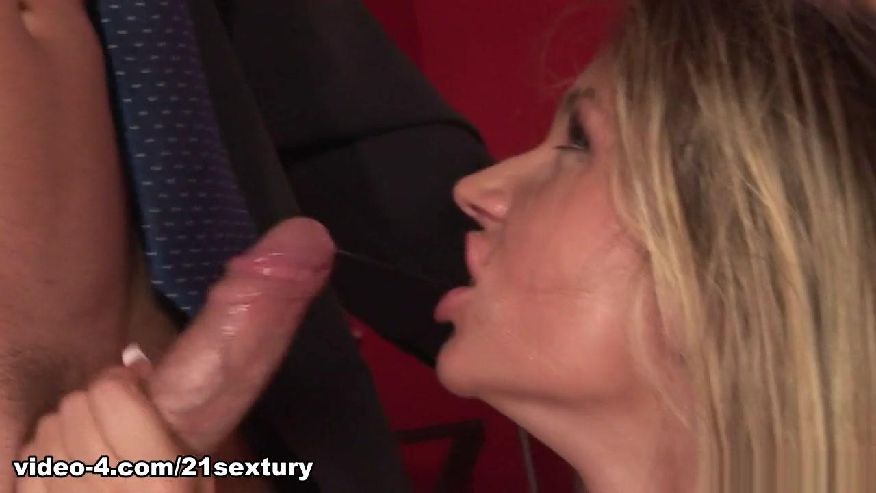 Naked Porn tube Catholic mingle dating