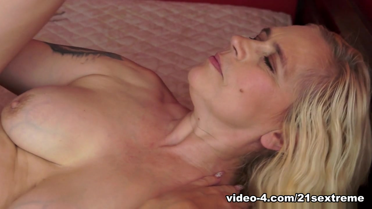 Sexy xXx Base pix Nuru massage santa monica