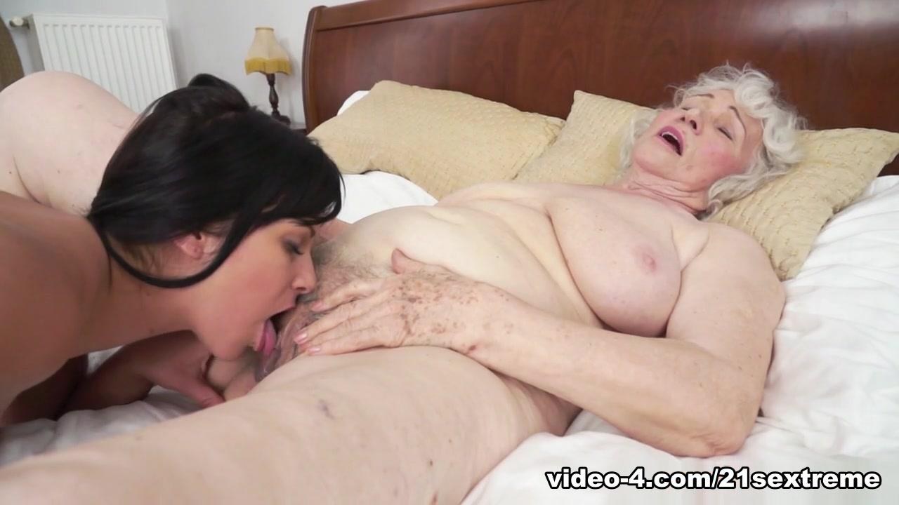 Teens lesbians pornex orgasm