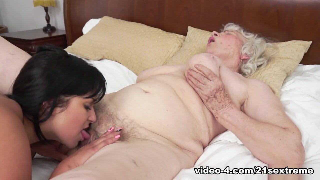 Adult Videos Free cody lane porn videos