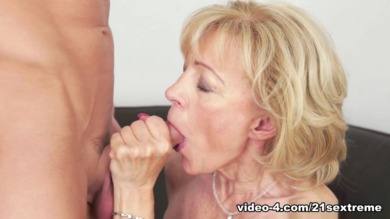 Adult sex Galleries What is the best way to fuck a girl