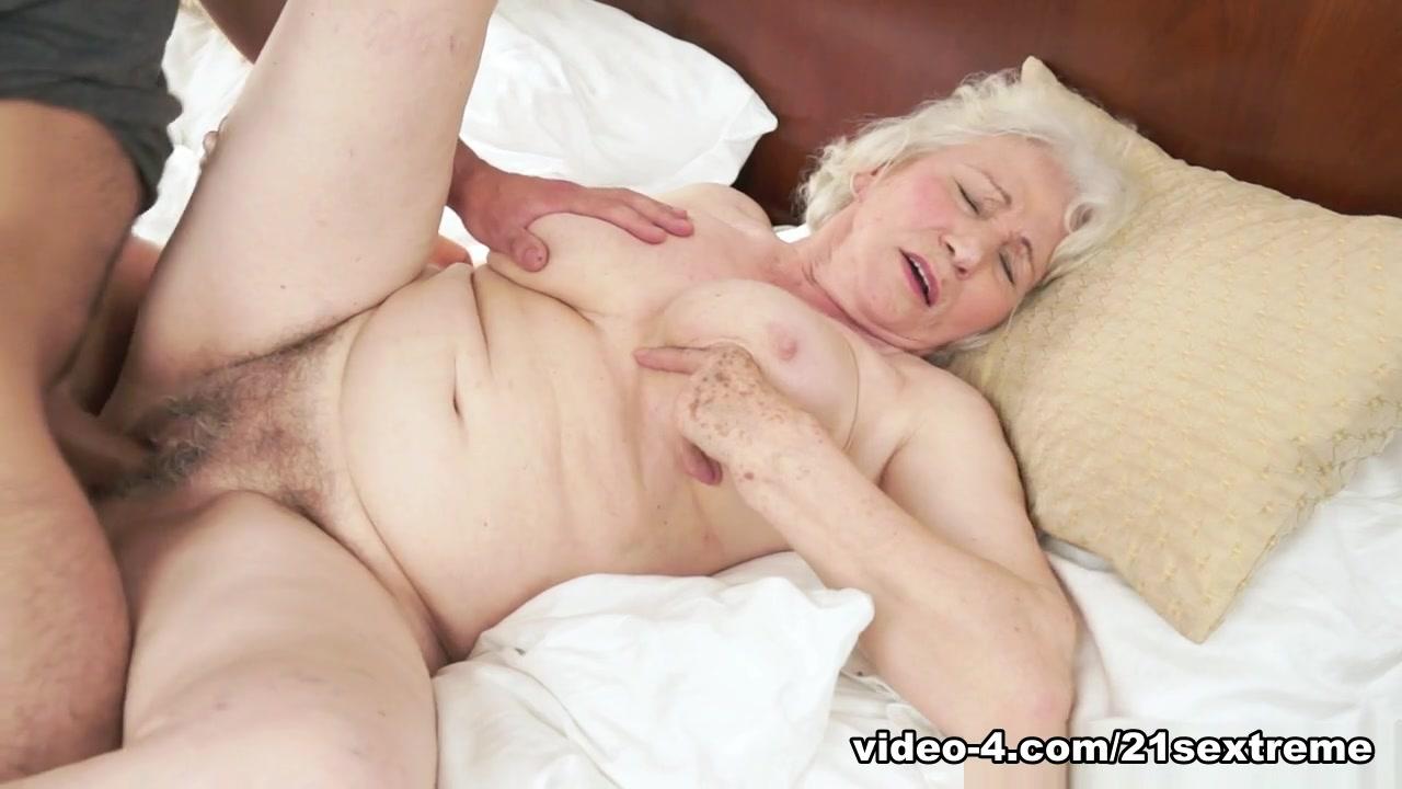 esb prepay Hot Nude gallery