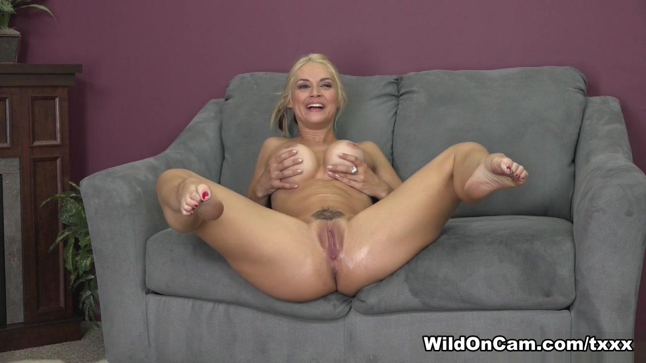 XXX Photo Desi sexy pussy photo