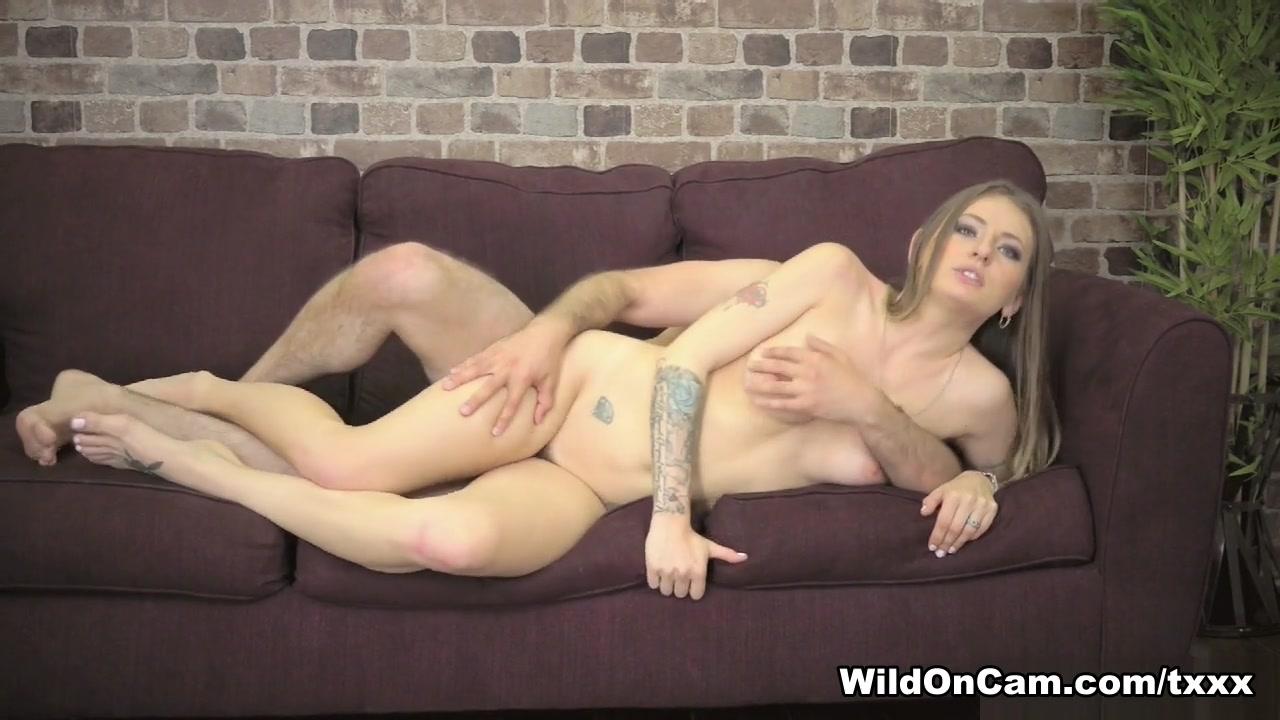 Hot Nude gallery Presley Dawson - Long Legs, High Heels