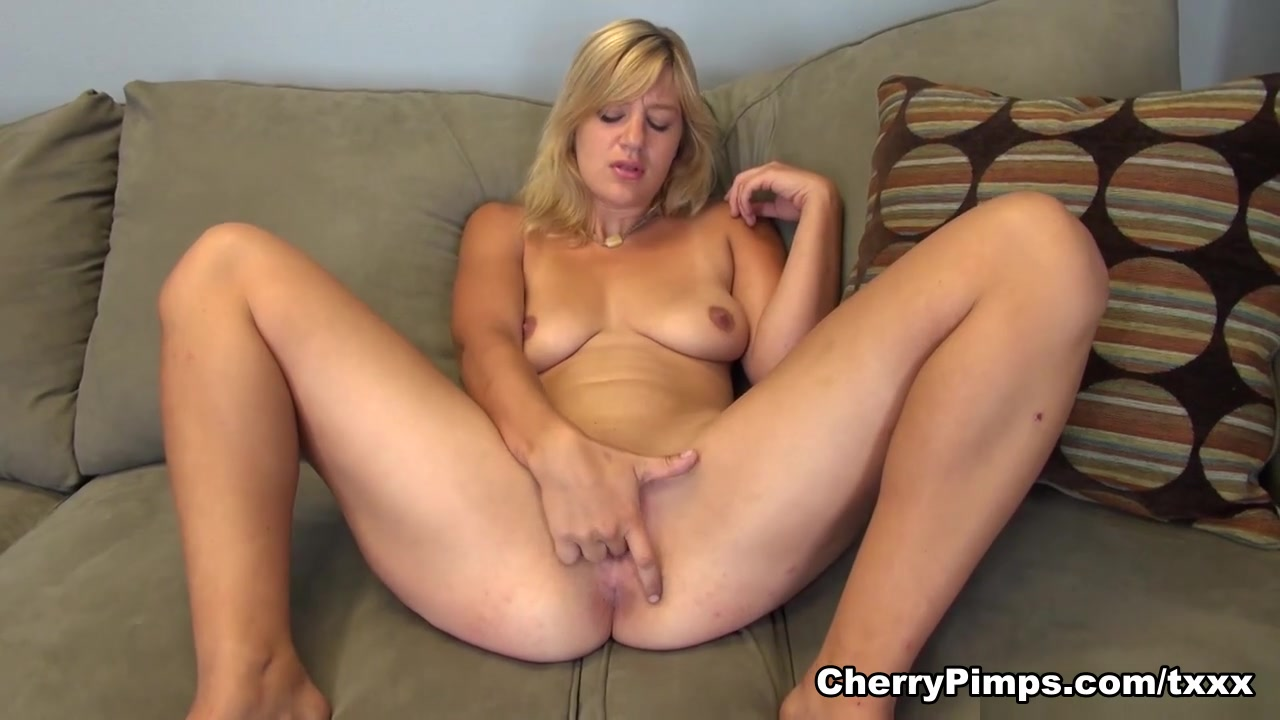 Parental control email gmail Porn galleries
