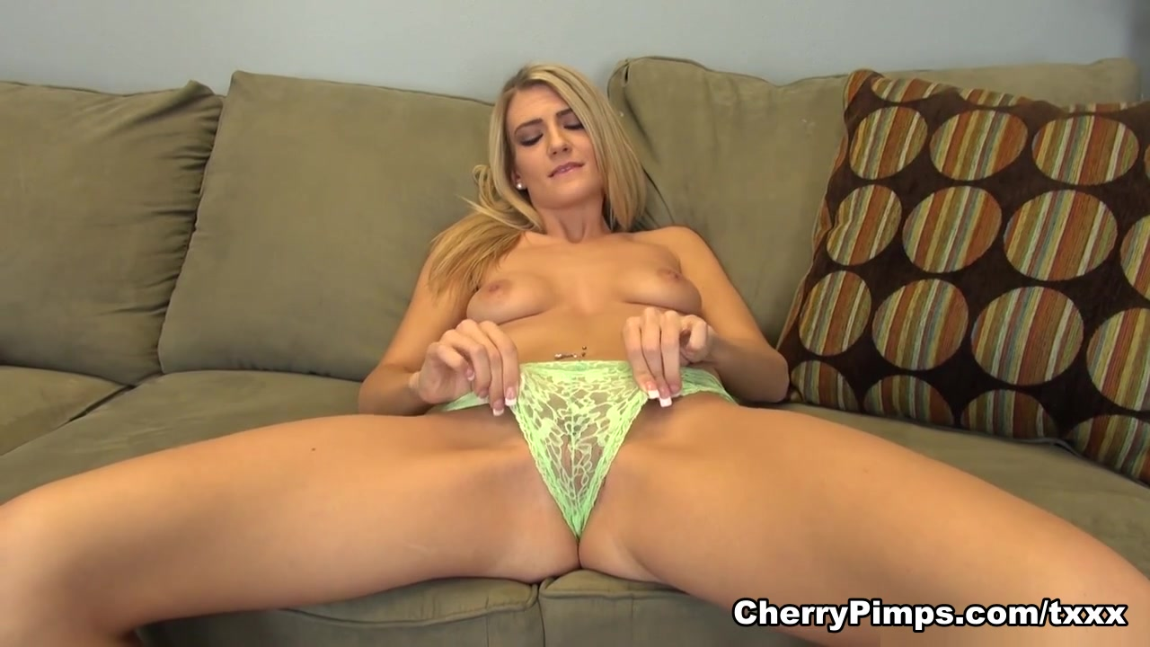 Porn archive To Big Cock Tube