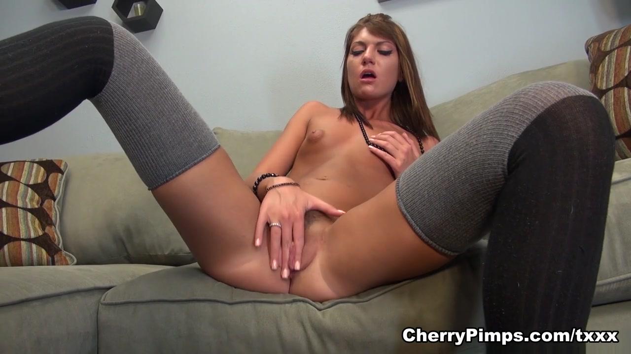 naughty girls tumblr Hot Nude