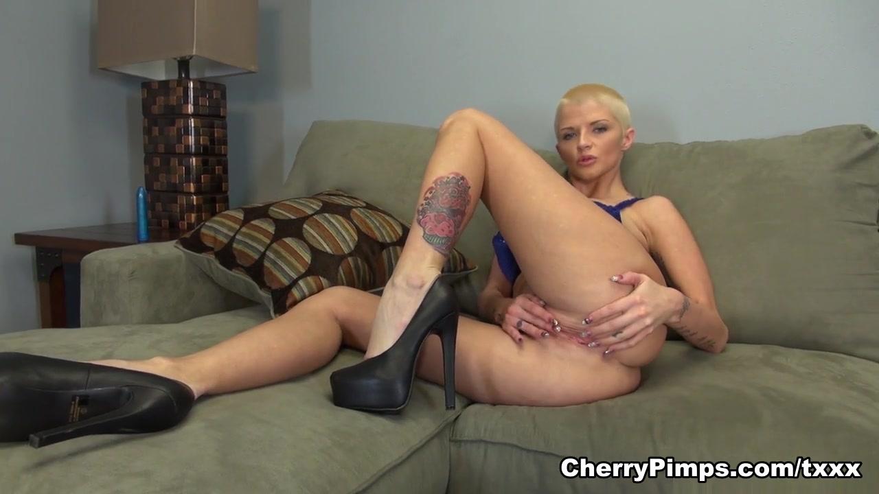 big sexy hair volume Porn clips
