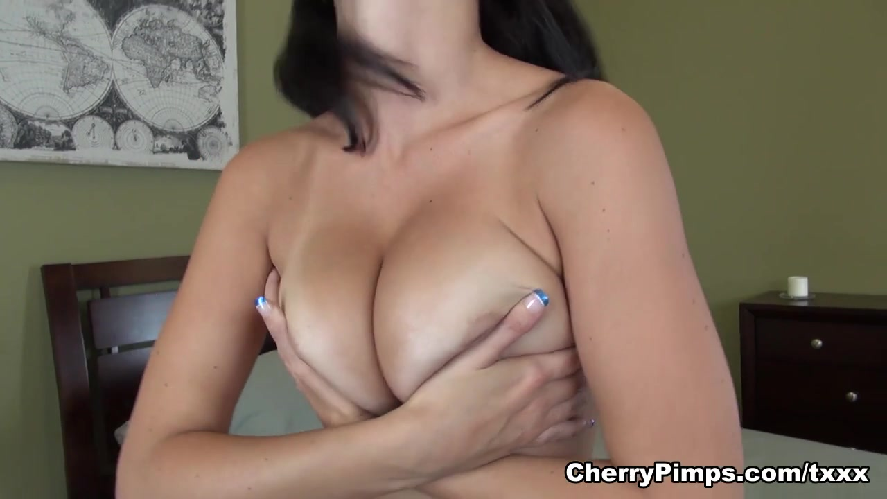 Mature cum shot Sexy xxx video