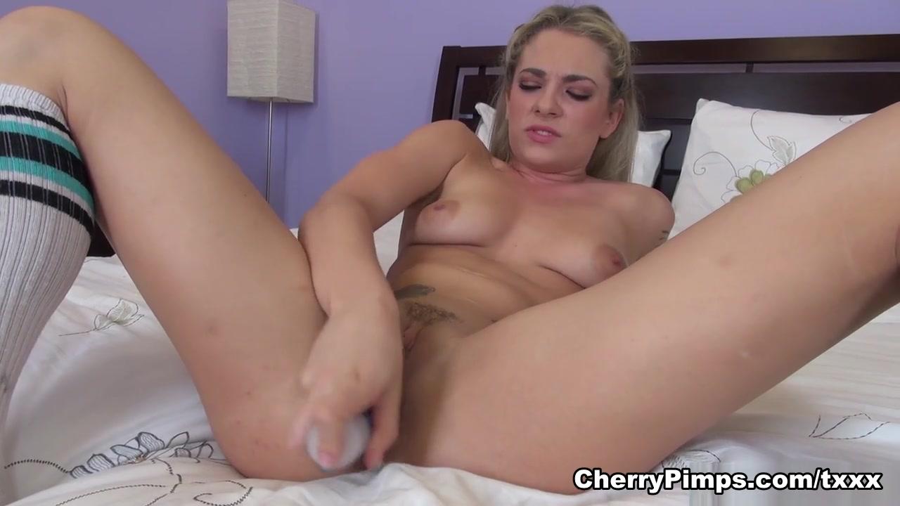 All porn pics Dirty Lesbians Doing Butt Stuff