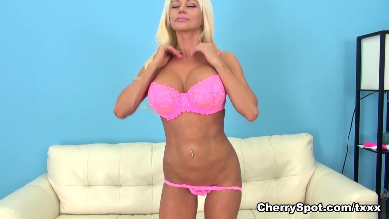 Sexy Video Ashmit mahek dating service