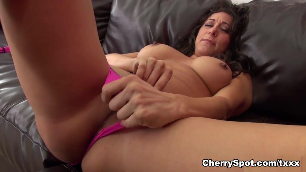 Naked Porn tube Pantera domination video