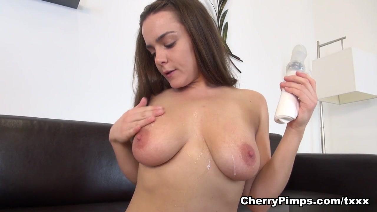 Sexy por pics Big granny porn