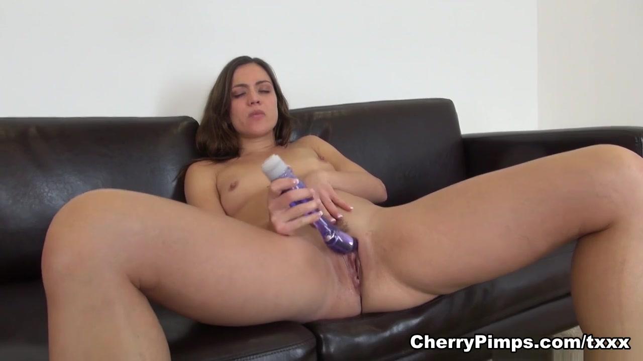 free porn cam video Porn tube