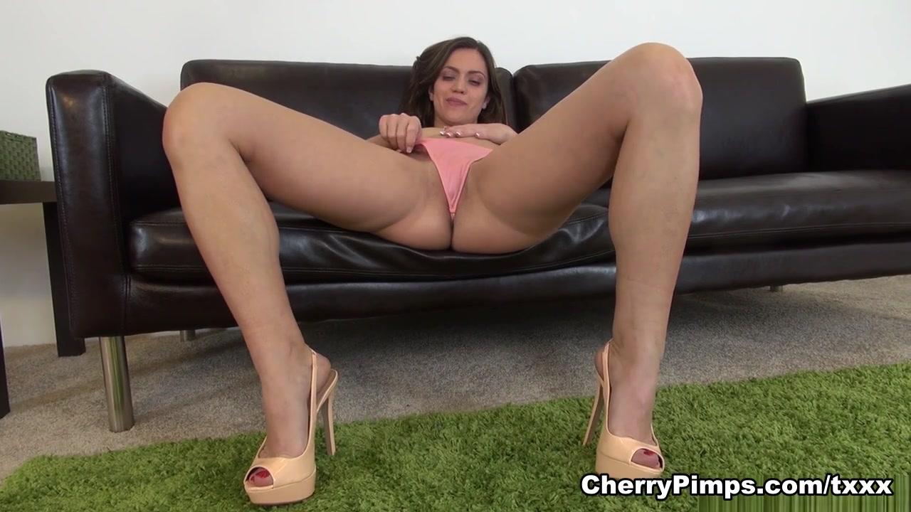 Quality porn Fat sluts naked