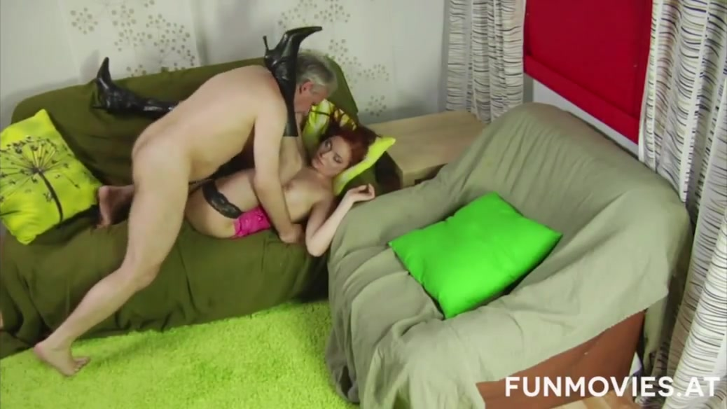 All porn pics Hairy old women photos