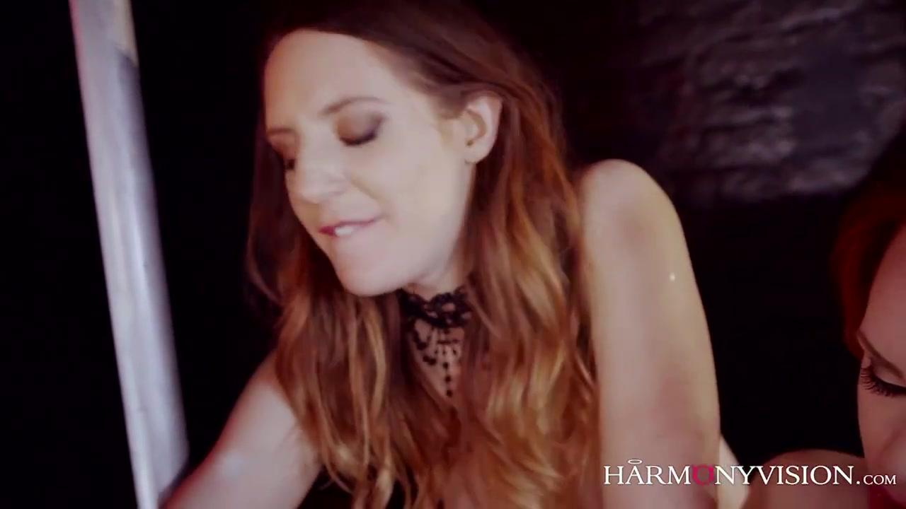 amisha patel naked boobs visible Hot xXx Video