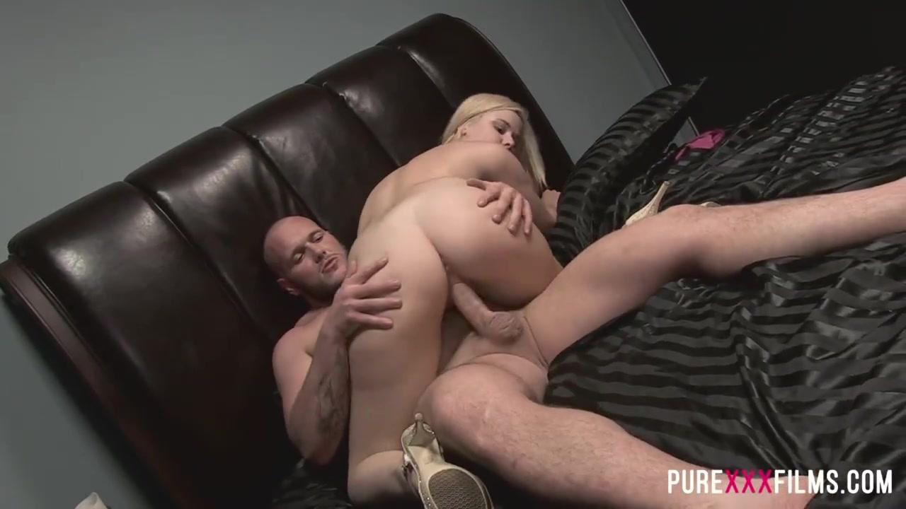 Sex photo Reka fodor