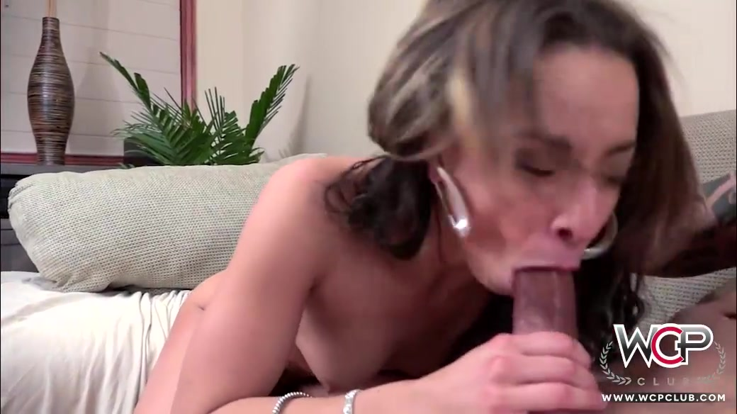 Sex photo Handicap pornstar