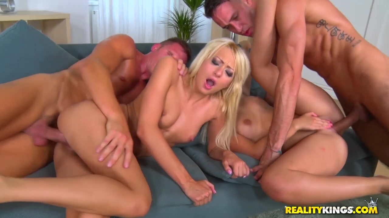 Pictures Sexy Milf Sexy Video