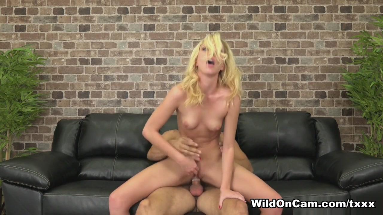 Ebony fart porn Sex photo