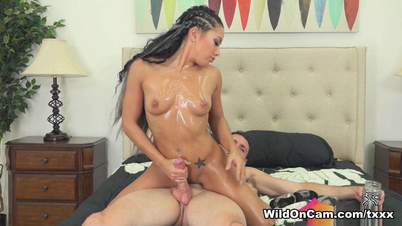 ebony fart domination Sex archive